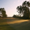 A view of a fairway at Tampa Bay Golf & Country Club