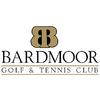 Bardmoor Golf & Tennis Club - Semi-Private Logo