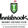 Innisbrook Resort & Golf Club - Island Course Logo