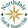 Northdale Golf Club - Semi-Private Logo