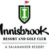 Innisbrook Resort & Golf Club - North Course Logo