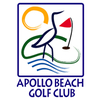 Apollo Beach Golf & Sea Club - Public Logo