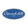Diamond Hill Golf & Country Club - Semi-Private Logo