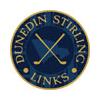 Dunedin Stirling Links Logo