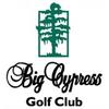 North Golf Course at Big Cypress Golf & Country Club Logo